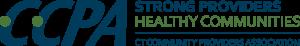 CCPA-Logo-Name