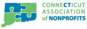 ctnonprofits_logo