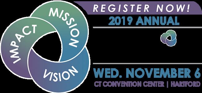 CTNonProfitAlliance-2019Conference-Logo-REGISTERNOW-WebQual