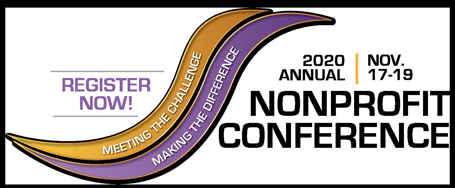 1-2020-Conference-Logo-A-RegisterNow