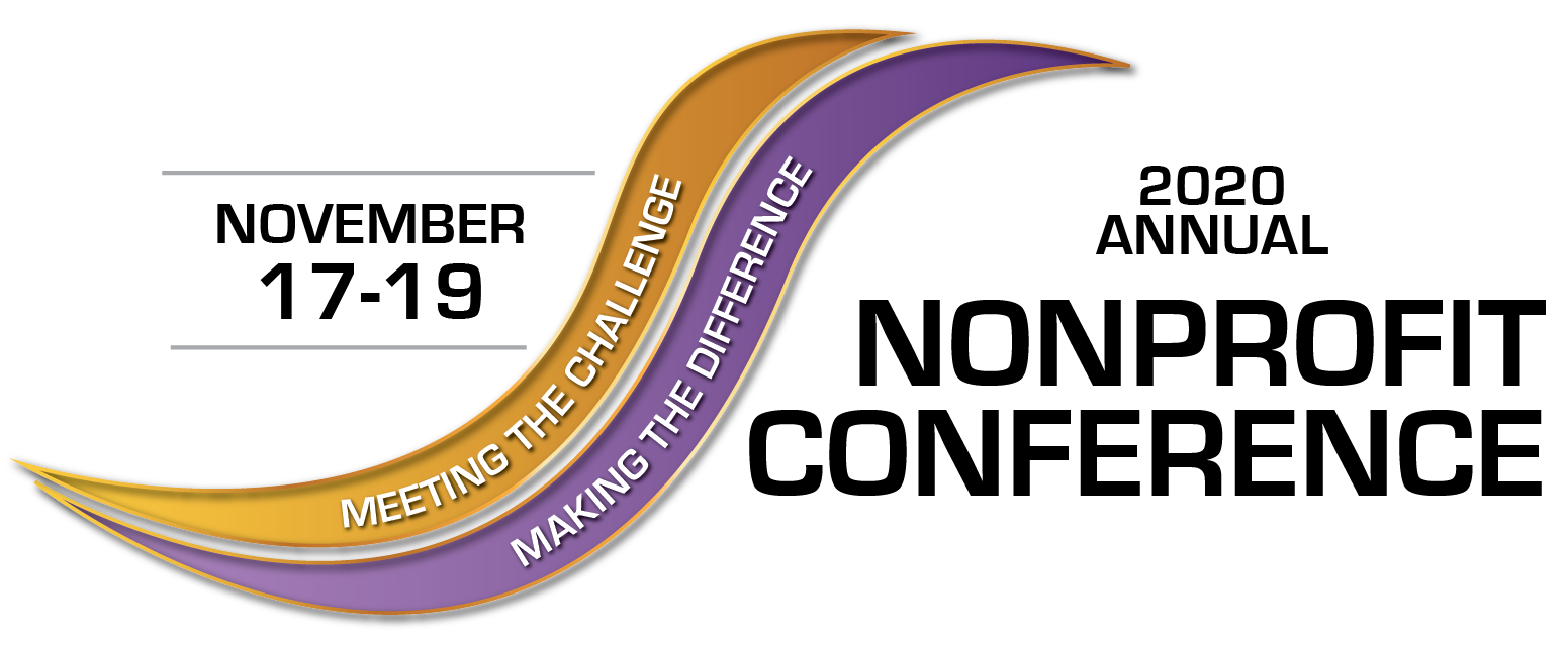 2020-Conference-Logo-A-General