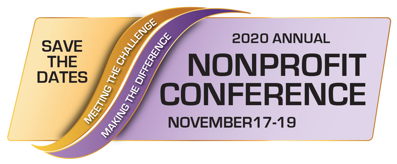 2020-Conference-Logo-B-SaveTheDates