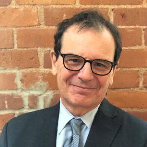 Gian-Carl Casa
