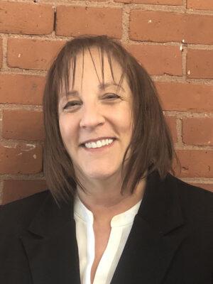 Julia Wilcox