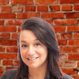 Liz Lowe