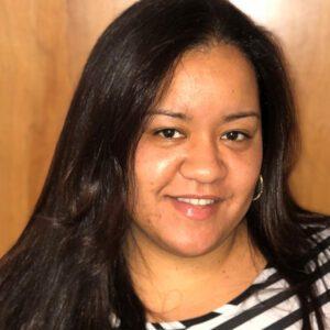 Natalie De La Rosa
