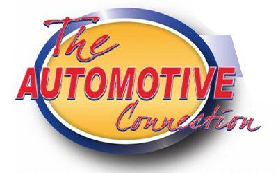 The Automotive Connection