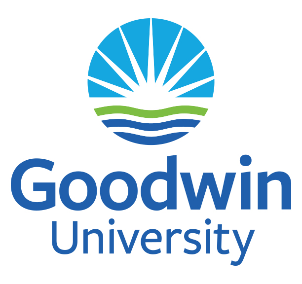 Goodwin University