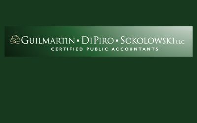 Guilmartin, DiPiro, & Sokolowski