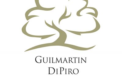 Guilmartin, DiPiro & Sokolowski