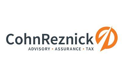 CohnResnick, LLC