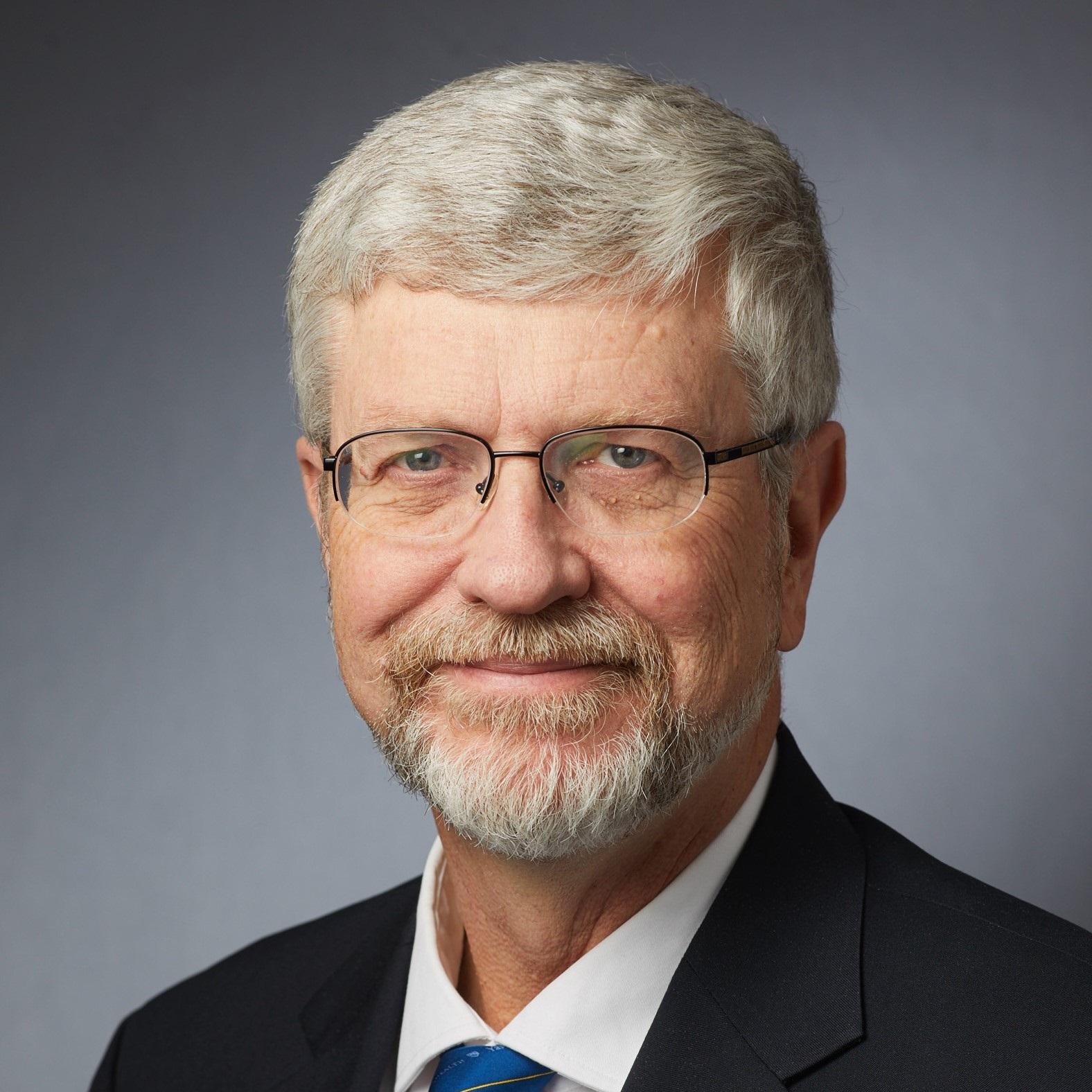 Sten Vermund