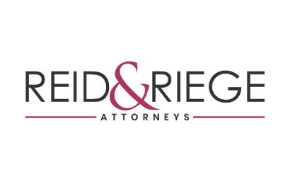 Reid and Riege, P.C.