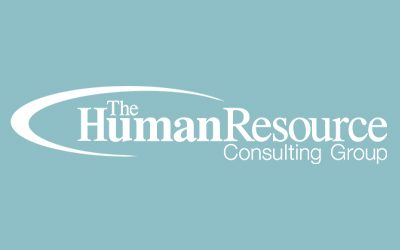 Human Resources Consulting Group
