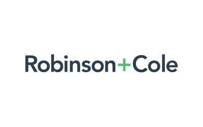 Robinson+Cole