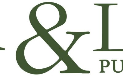 Sullivan & LeShane Public Relations, Inc.